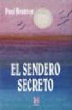 el sendero secreto 9789501700428