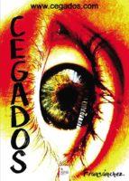 cegados (ebook)-cdlap00007928