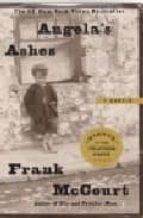 angela s ashes-frank mccourt-9780007217038