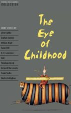 the eye of childhood-john escott-9780194228138