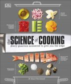 the science of cooking (ebook) stuart farrimond 9780241328538