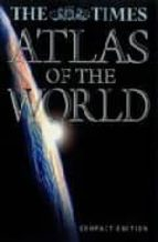 The times atlas of the world 978-0723010838 DJVU PDF FB2
