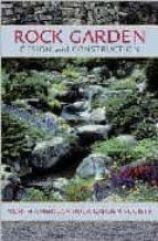 Rock garden: design and construction PDF uTorrent 978-0881925838 por Jane mcgary