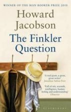 the finkler question-howard jacobson-9781408809938