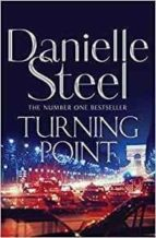 turning point danielle steel 9781509877638