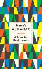 nemo's almanac (ebook)-9781782834038