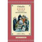 othello-william shakespeare-9781907360138