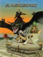 El libro de El mercenario vol. 9 autor VICENTE SEGRELLES PDF!