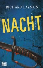 nacht (ebook)-richard laymon-9783641078638