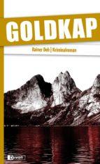 goldkap (ebook)-rainer doh-9783863270438