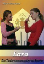 lara (ebook) 9783863321338