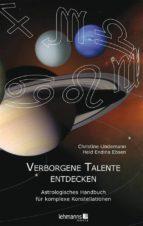 verborgene talente entdecken (ebook)-9783865416438
