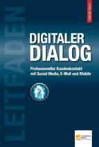 leitfaden digitaler dialog (ebook) 9783943666038