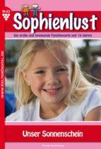 SOPHIENLUST 63 - LIEBESROMAN