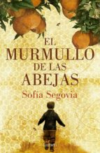 el murmullo de las abejas (ebook)-sofia segovia-9786073126038