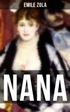 nana (ebook)-9788027217038