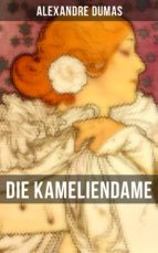 die kameliendame (ebook) 9788027219438