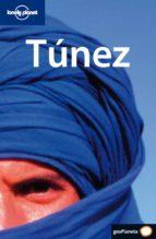 tunez (lonely planet) daniel robinson abigail hole michael grosberg 9788408069638