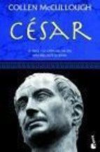 cesar colleen mccullough 9788408072638