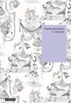 la fanfarlo (ebook) charles baudelaire 9788408107538