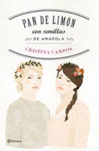 CLUB LECTURA AGOSTO 2018 Tea rooms, mujeres obreras de Luisa Carnés 9788408149538