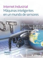 internet industrial (ebook) 9788408160038