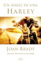 un angel en una harley joan brady 9788415420538