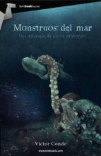 monstruos del mar-9788415747338