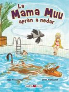 El libro de Mama muu apren a nedar (catalan) autor VV.AA. PDF!