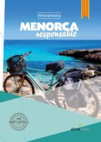 menorca responsable 2015 (catalan) marc ripol 9788416395538