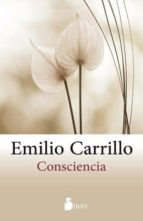 consciencia emilio carrillo 9788416579938