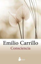 consciencia-emilio carrillo-9788416579938