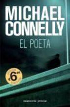 el poeta-michael connelly-9788416859238