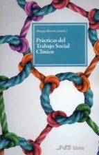 practicas del trabajo social clinico-amaya ituarte tellaeche-9788416926138