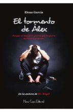 el tormento de alex-elena garcía-9788416942138