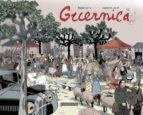 guernica bruno loth 9788417536138
