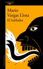el hablador (ebook)-mario vargas llosa-9788420420738