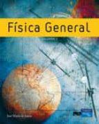 fisica general (vol. ii) jose maria de juana 9788420533438