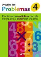 practica con problemas 4 j. r. mateo 9788421656938