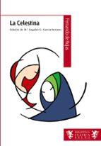 la celestina (biblioteca clasica) 9788421690338
