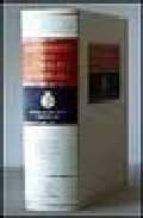 diccionario de la lengua española (22ª ed.)-9788423968138