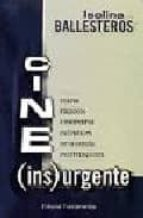 Descarga gratuita de bookworm para mac Cine
