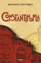 constantinopla-baptiste touverey-9788425357138