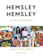 el arte de comer bien jasmine hemsley melissa hemsley 9788426143938