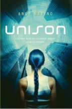 unison-andy marino-9788427202238