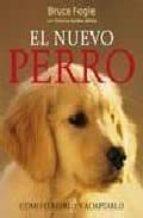 el nuevo perro bruce fogle 9788428215138