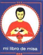 Mi libro de misa il Descarga gratuita de ebook pdb
