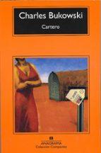 cartero (19ª ed.) charles bukowski 9788433920638