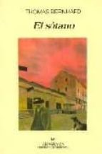 el sotano: un alejamiento (4ª ed.)-thomas bernhard-9788433930538