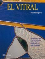 el vitral-pere valldeperez-9788434217638
